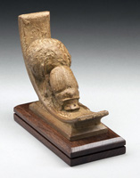 Balance of Nature (11) XI